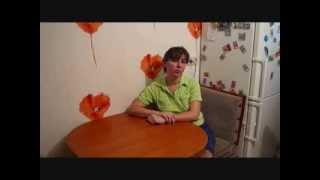 Отказ от пищи Часть 2 Причины (((Прикорм с 8 месяцев