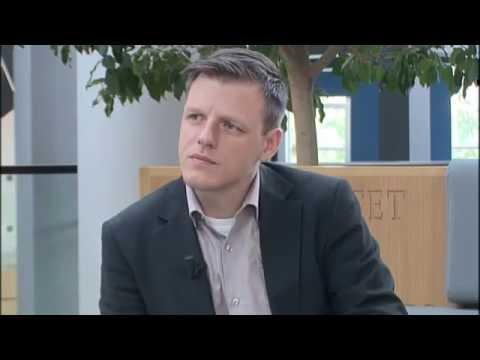 Udo Voigt - NPD MEP about EU immigration agenda - English