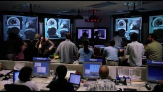 Roving Mars (2006) trailer