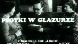 Polska Kronika Filmowa - lata 70 (1/6)