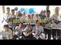 Hari Guru 2017 di SMKN 49 Jakarta