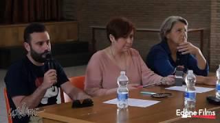 """""""Castellarte non s'ha da fare"""" : Conferenza stampa sull'annullamento della XXV edizione"""