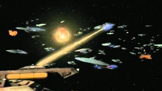 Star Trek DS9   s06e06 C