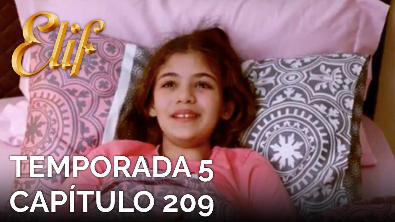 Download Elif Capítulo 1128   Temporada 5 Capítulo 209