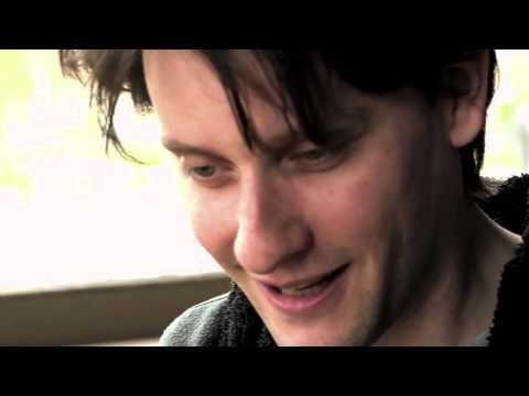 Adam Ganne - scene from 'Sex & Violence' streaming vf