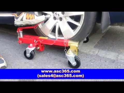 lb capacity mechanical wheel dolly  doovi