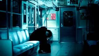 Velvet Acid Christ - Crypulse [ Still Crying ]