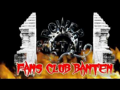 PowerMetal Album X ( Power Gold )