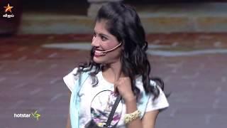 Kalakkapovadhu Yaaru Season 8 25th &amp 26th May 2019 - Promo 3