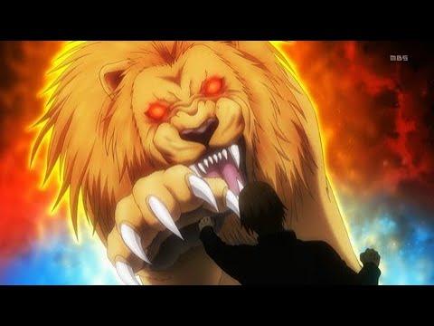 Cuộc Chiến Người Thú Phần 1   Nhạc Phim Anime Remix 2019 - Anime Hành Động Cực Hay 2019