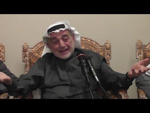 ثلاثية السديري - الدعوة الإسلامية في نصف القرن الماضي - د. أحمد توتنجي