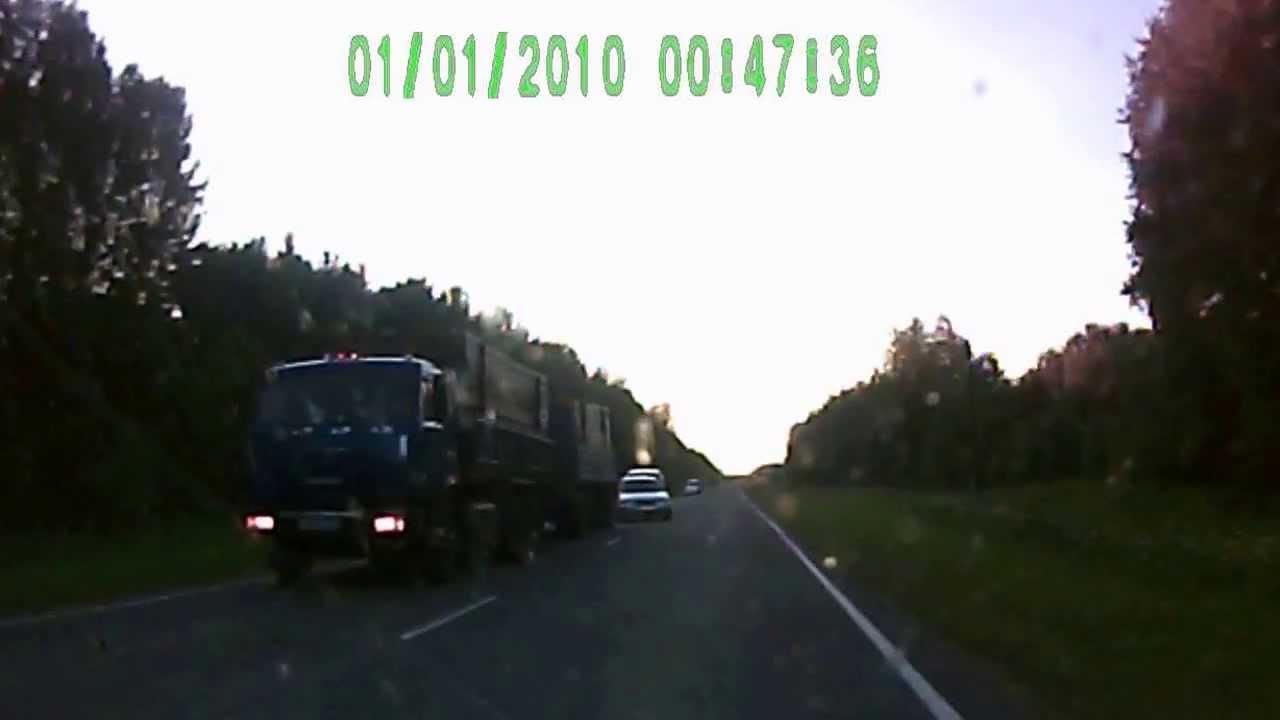9 окт 2008. Смотри авария в мельниково томская область. Просмотров видео 1905. Авария в мельниково томская область. Видео онлайн бесплатно на rutube.