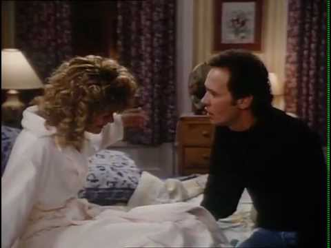 when harry met sally official trailer 1989 youtube. Black Bedroom Furniture Sets. Home Design Ideas