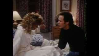 When Harry Met Sally -Official Trailer (1989)