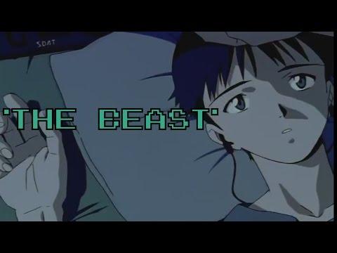 Neon Genesis Evangelion Episode 2 Live Reaction - The Beast