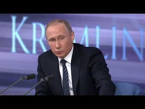 Russia and the Saudis A 10 billion barrel game of oil bluff