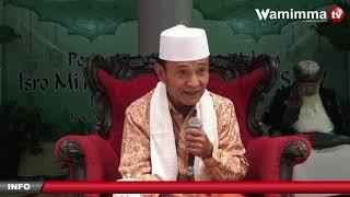 Download Pelajaran penting ,Rahasia Sholat Yang Jarang Diketahui || Buya Syakur Yasin Ma Mp3