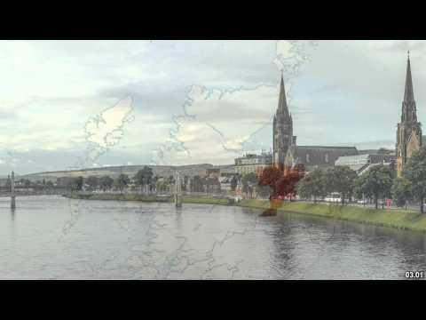 Best places to visit - Ballindalloch (United Kingdom)