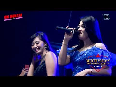 Pesona Yeyen Vivia Feat Vivi Ayu MONATA HALAL BI HALAL KCK NADHIF Tasik Agung Rembang 2019