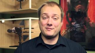 EVE Online - New ships coming to New Eden in Winter 2015
