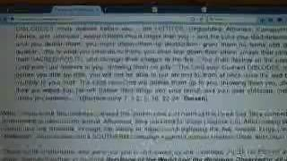 lexwill 2016  Canaanites of the bible  America's Indians Chinese Mexican