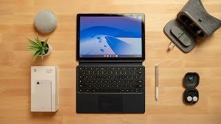google-pixel-slate-can-it-replace-my-laptop