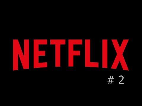 ТОП 10 СЕРИАЛОВ ОТ Netflix #2 | ЛУЧШИЕ СЕРИАЛЫ ДЛЯ ПОДРОСТКОВ