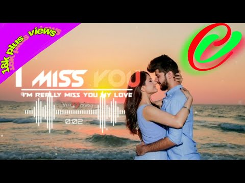 romantic-ringtone-|ringtone-new-hindi-songs-2019-|latest-love-song-best-ringtone-2019-visscrazy