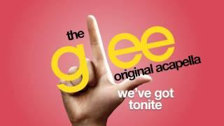 Glee - We