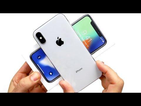 Should You Buy IPhone X Fall 2019?