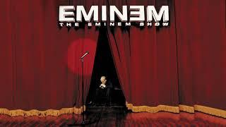Eminem- Cleanin' Out My Closet- Traduzione Italiano