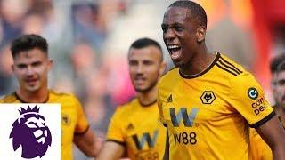 Premier League Pick 'Em Matchweek 35 preview | NBC Sports