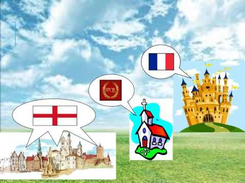 brief-history-of-the-english-language-(with-stick-men)