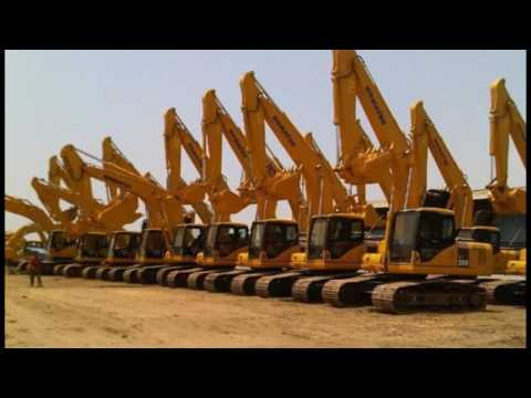 0787743362 ALL MINING MACHINERY ,CONSTRUCTIONAL AND OTHER COURSES PINE TOWN
