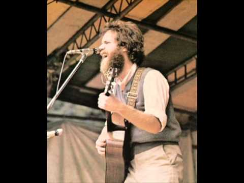 Loudon Wainwright III - I Am the Way