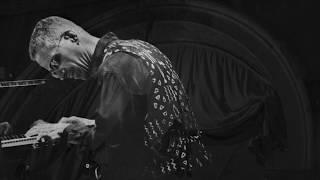 Keith Jarrett – La Fenice (Trailer FR)