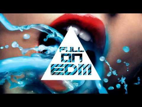 Young Dro - Shoulder Lean (Them Lost Boys Remix)   FREE DOWNLOADS