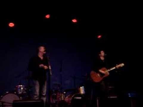 Michael Tolcher World Cafe Life 12/16
