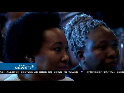 Women in tourism conference held in Port Elizabeth