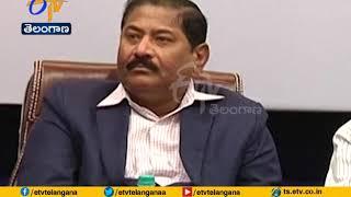 BC Welfare Dept Releases Rs. 350 Crore to Kalyana Lakshmi Scheme