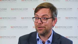 Therapeutically targeting mutations in myeloma: NF-κB, t(4;14) and BRAF