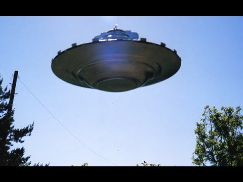 Best UFO PICS EVER! REAL PHOTOS! - YouTube