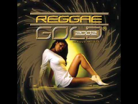 Beres Hammond - Come Down Father