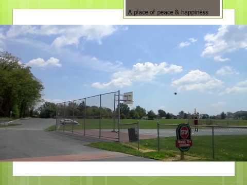 Lone Lane Park