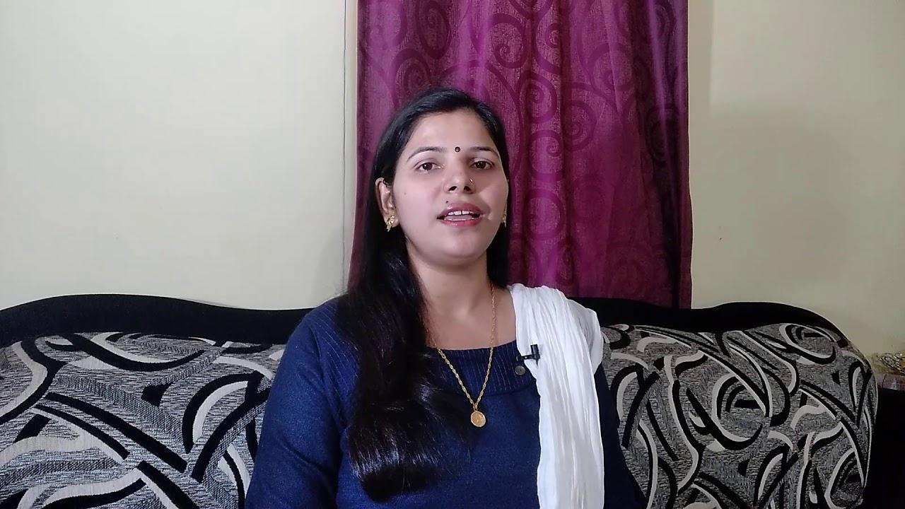 Lag Ja Gale By Khushboo Raj Youtube
