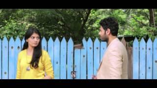 Download Hindi Video Songs - Pattam Poley | Abhay Jodhpurkar & Sharanya Srinivas | Un kadhalin Niram Sendhuram Short Film