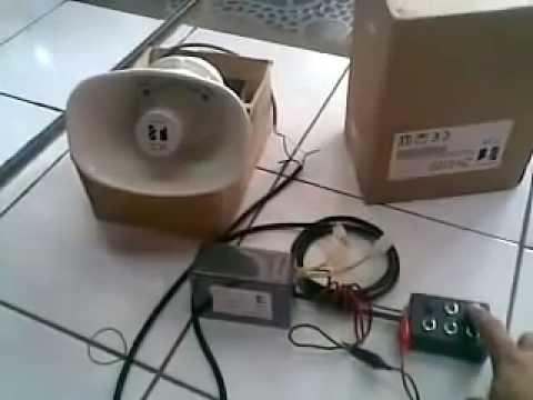 download ringtone bbm sirine polisi