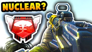 """BEAST AN-94 CLASS!"" - Call of Duty: Black Ops 2 - LIVE Gameplay w/ TBNRfrags!"
