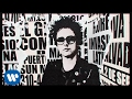 Green Day - Ordinary World (official Lyric Video) video