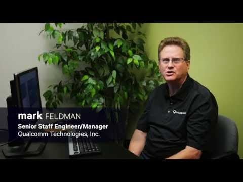 Vulkan Tutorial 4: Introduction to Qualcomm Adreno SDK for Vulkan